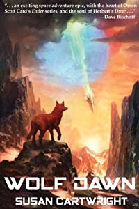 Free SF, Fantasy and Horror Fiction for 12/11/2012