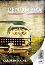 Penumbra by Carolyn Haines