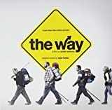 The Way Soundtrack