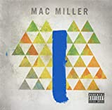 Blue Slide Park