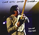 Guitar Slinger [Deluxe Edition]