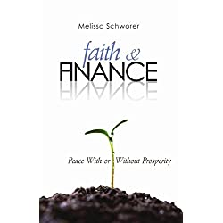 Faith and Finance: Peace With or Without Prosperity