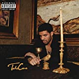 Take Care (2011) (Album) by Drake