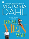 Book Real Men Will