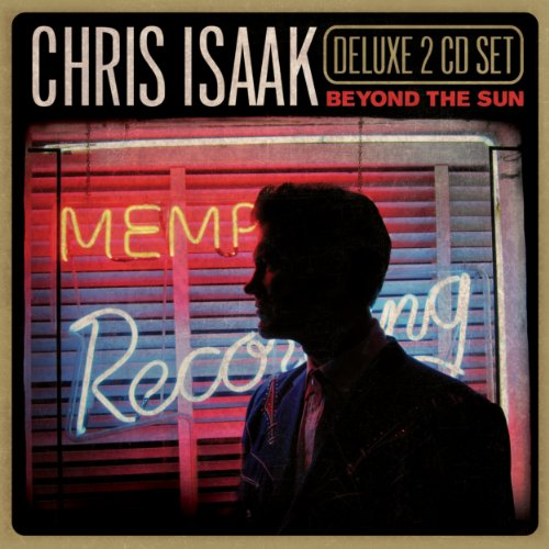 Beyond the Sun (2CD)