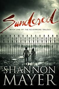 Free SF, Fantasy and Horror Fiction for 10/24/2012