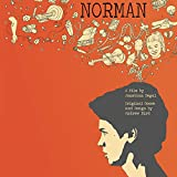 Norman Soundtrack