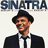 Sinatra: Best of the Best (Box Set)