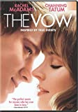The Vow (2012) (Movie)