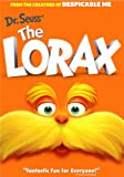 The Lorax (2012) (Movie)