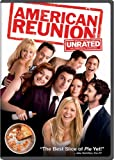 American Reunion (2012) (Movie)