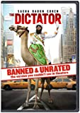 The Dictator (2012) (Movie)