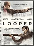 Looper (2012) (Movie)