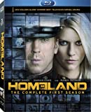 Homeland: Pilot / Season: 1 / Episode: 1 (2011) (Television Episode)