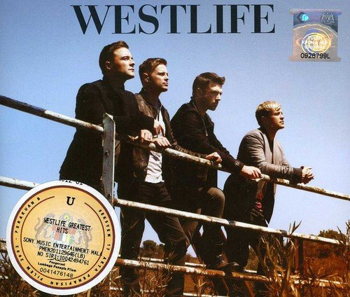 Greatest Hits [Deluxe Edition] [Box set]
