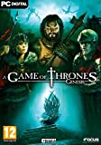 A Game of Thrones: Genesis (2011) (Video Game)