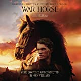 War Horse Soundtrack