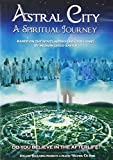 Astral City: A Spiritual Journey (DVD)