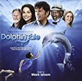 Dolphin Tale Soundtrack