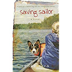 Saving Sailor