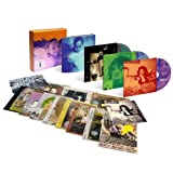 Siamese Dream [Deluxe Edition]