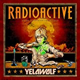 Radioactive