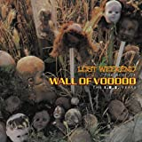 Lost Weekend, the Best of Wall of Voodoo (The I.R.S. Years)