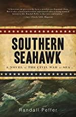 Southern Seahawk by Randall Peffer