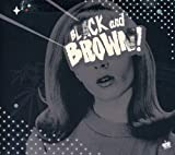 Black and Brown! [EP]
