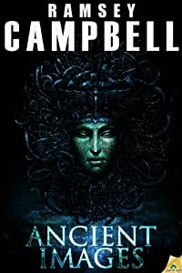 Free SF/F/H Fiction for 5/16/2012