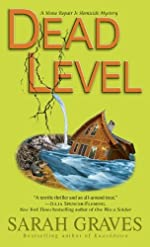 Dead Level by Sarah Graves