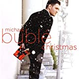 Christmas [Deluxe Edition]