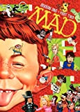 Mad (2010 - 2013) (Television Series)