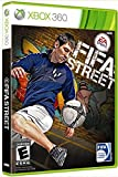 FIFA Street (Video Game Series)
