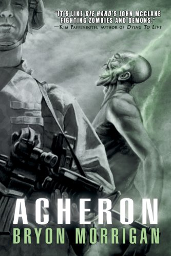 Acheron