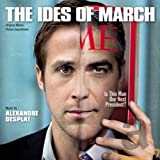 The Ides of March Soundtrack