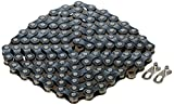 Clarks MTB/Road 5-7 Speed Chain, 1/2 x 3/32 x 116 Inches...