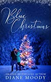 Free eBook - Blue Christmas