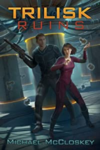 Free SF, Fantasy and Horror Fiction for 4/23/2014
