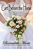 Free Kindle Book : Cart Before The Horse