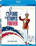 Stars and Stripes Forever (1952) (Movie)