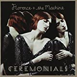 Ceremonials