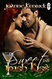 Book Sweet Irish Kiss