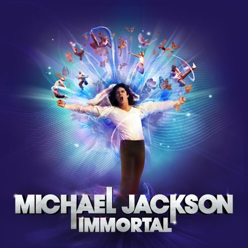 Immortal (Deluxe Version)