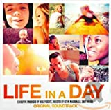 Life in a Day Soundtrack