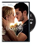 The Lucky One (DVD+UltraViolet)