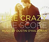 Like Crazy Soundtrack