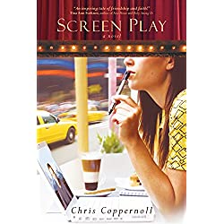 Screen Play: A Novel