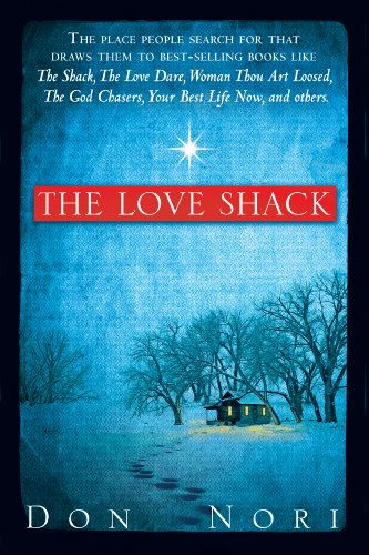 The Love Shack