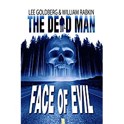 The Dead Man Series